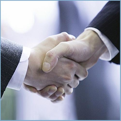 Сделка с АртТрансАвто