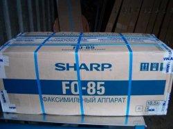 Полипропиленовая лента – надежная упаковка для перевозки грузов